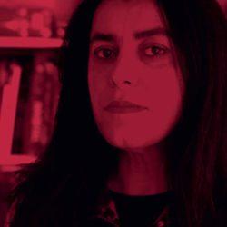 Marjane Satrapi présente «Prince Ehtejab» (1974) de Bahman Farmanara à l'Etrange Festival, mercredi 9 septembre à 21h30