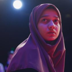 Sortie en salle de Yalda, la nuit du pardon (2019) de Massoud Bakhshi