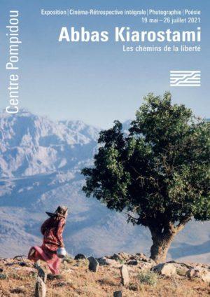 abbas-kiarostami-numero-magazine