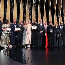 «Un Héros» (2021) d'Asghar Farhadi remporte le Grand Prix du 74ème Festival de Cannes