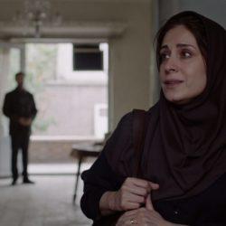 Sortie en salle du film «Le Pardon» (2020) de Maryam Moghadam et Behtash Sanaeeha