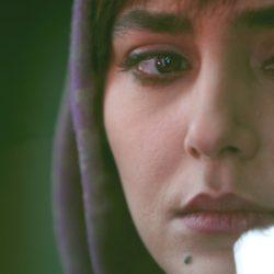Cycle de six films iraniens au Lucernaire du 16 novembre 2021 au 12 avril 2022 à 19h15